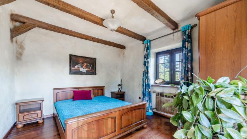 Dom na sprzedaż Ożarów Mazowiecki, Zielna  540m2 Foto 4