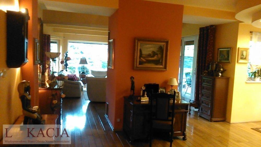 Dom na sprzedaż Kalisz, Piwonice  139m2 Foto 3