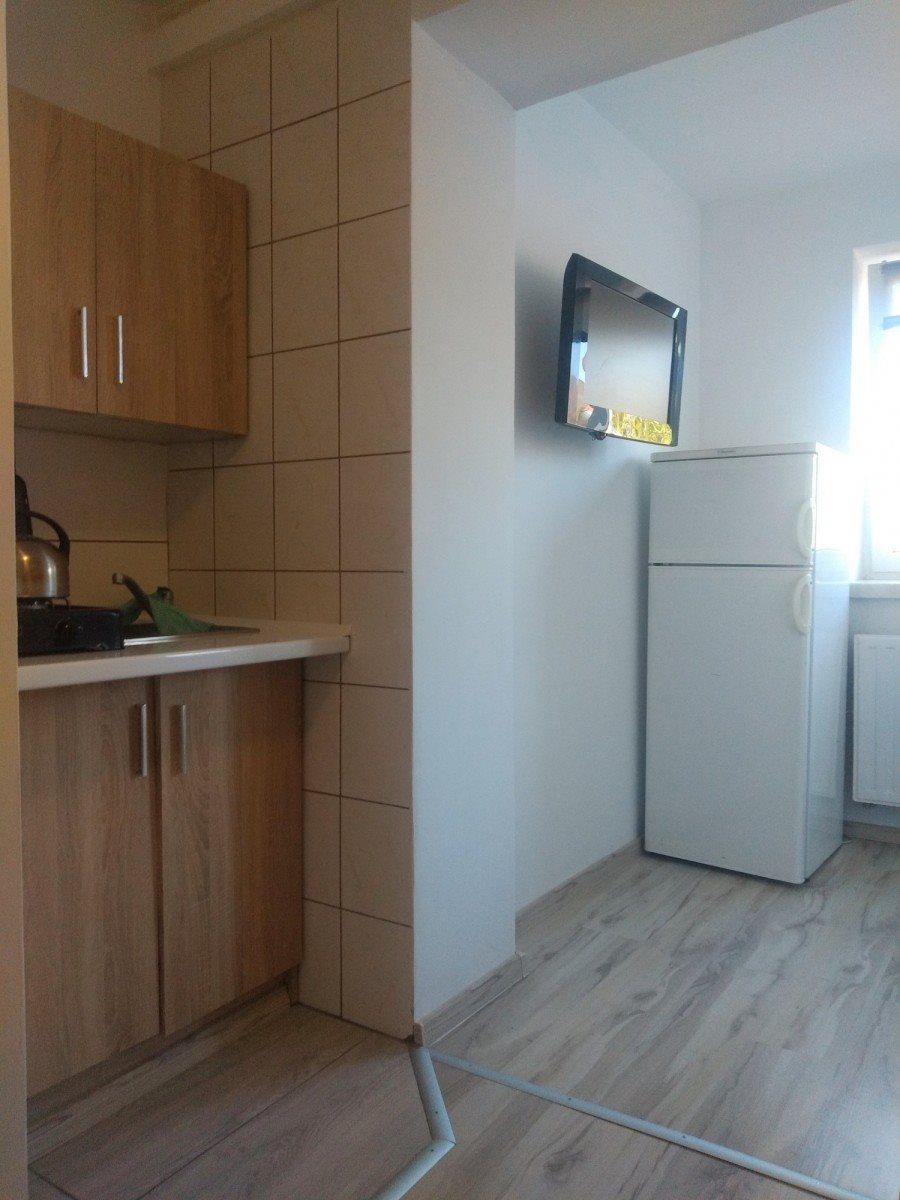 Dom na sprzedaż Stegna  330m2 Foto 5