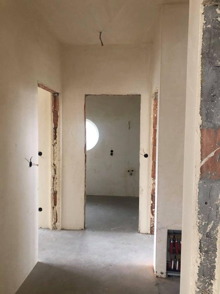 Mieszkanie trzypokojowe na sprzedaż Warszawa, Bielany, Rokokowa  91m2 Foto 4