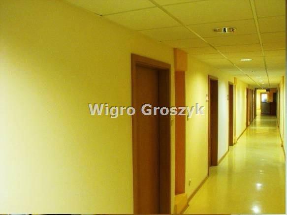 Lokal użytkowy na wynajem Warszawa, Śródmieście, Śródmieście, Krucza  39m2 Foto 1