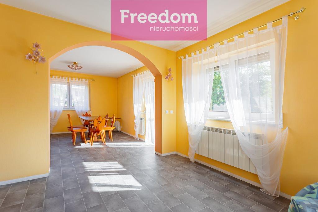 Dom na sprzedaż Rychwałd  196m2 Foto 4