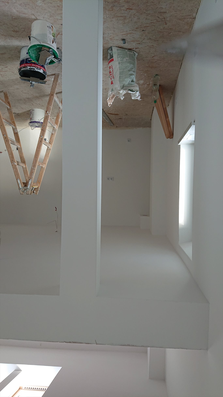 Mieszkanie dwupokojowe na sprzedaż Kraków, Śródmieście, Długa 52  49m2 Foto 7
