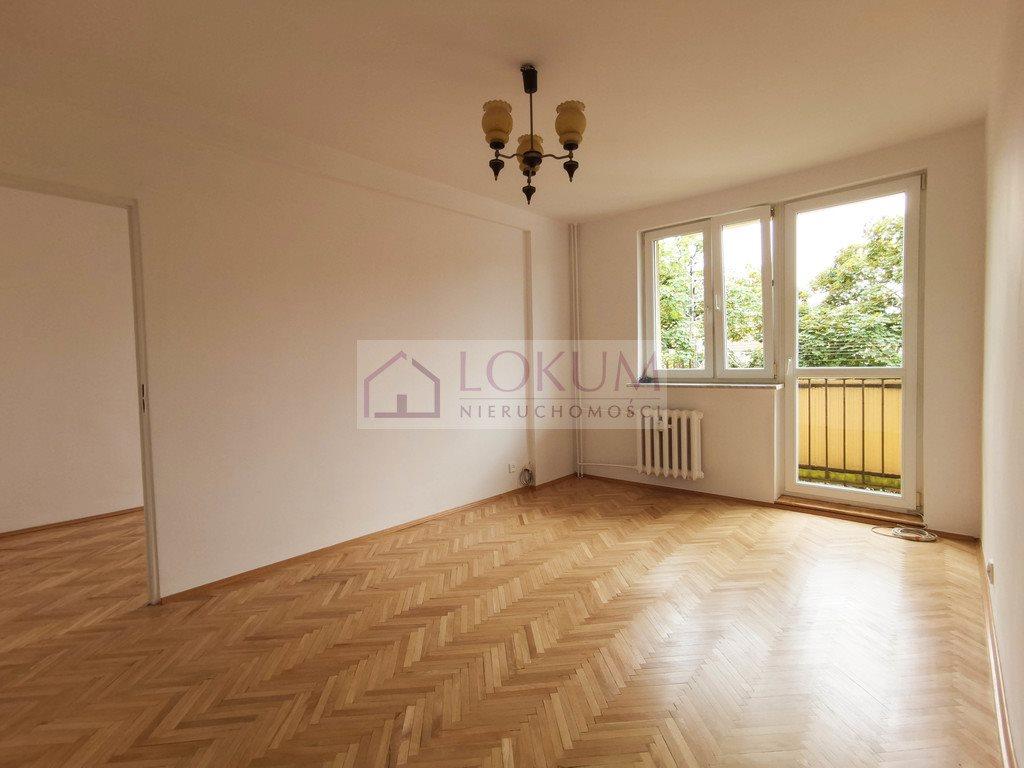 Mieszkanie czteropokojowe  na sprzedaż Radom, Nad Potokiem, Sadkowska  59m2 Foto 1