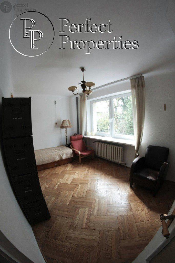 Dom na sprzedaż Warszawa, Mokotów, Wyględów, Karwińska  210m2 Foto 10