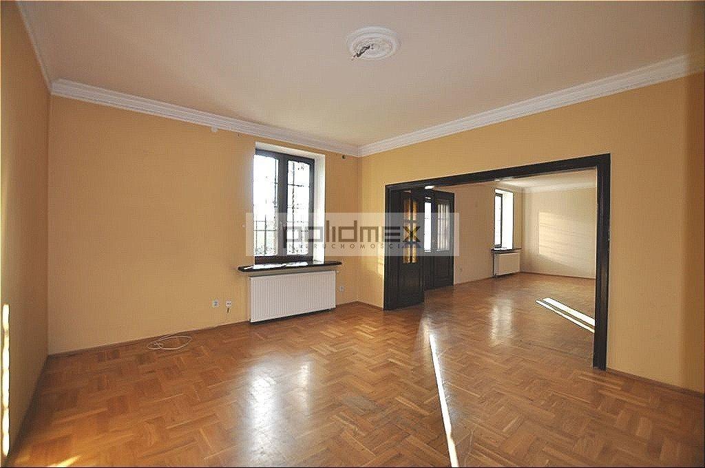 Dom na sprzedaż Słupia  330m2 Foto 3