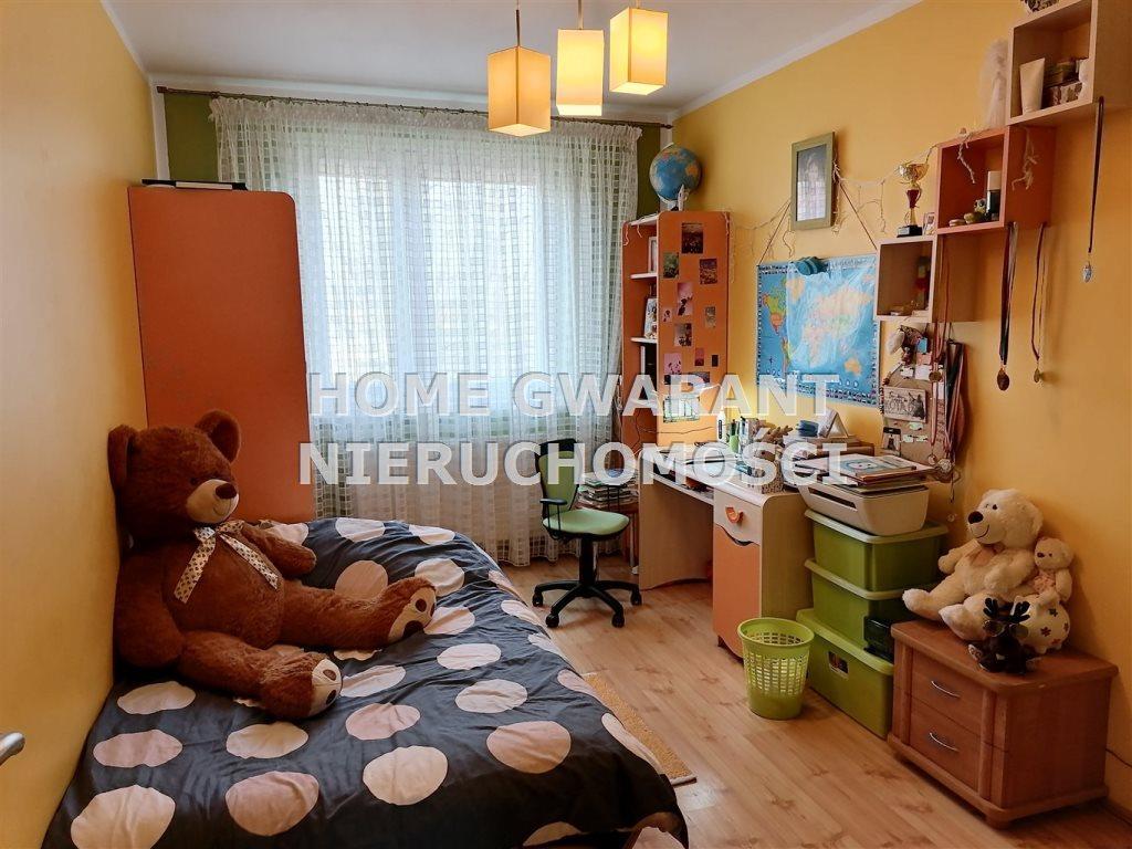 Mieszkanie dwupokojowe na sprzedaż Mińsk Mazowiecki  49m2 Foto 7