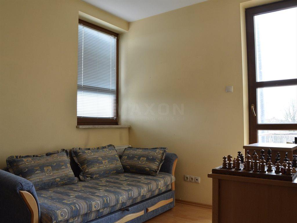 Dom na sprzedaż Ryki  325m2 Foto 9