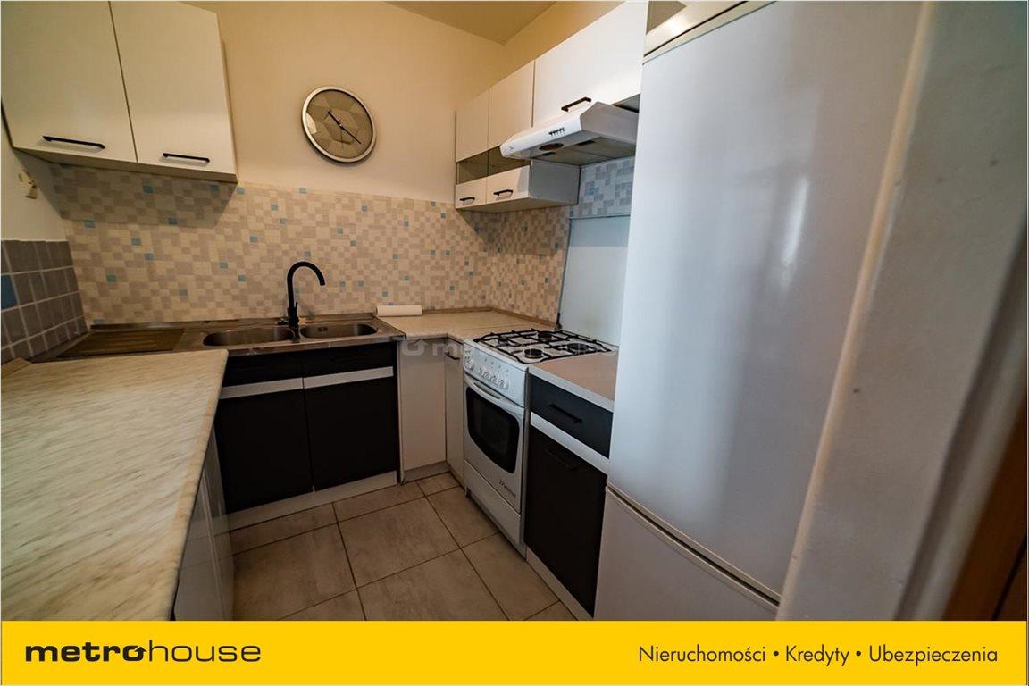 Mieszkanie dwupokojowe na sprzedaż Radom, Radom, Kelles-Krauza  38m2 Foto 6