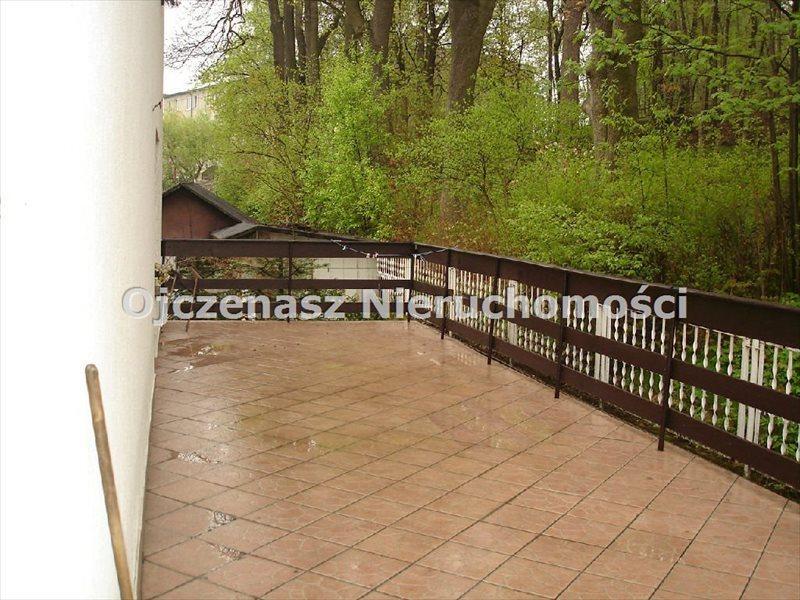 Dom na sprzedaż Jelenia Góra, Cieplice Śląskie-Zdrój  226m2 Foto 8