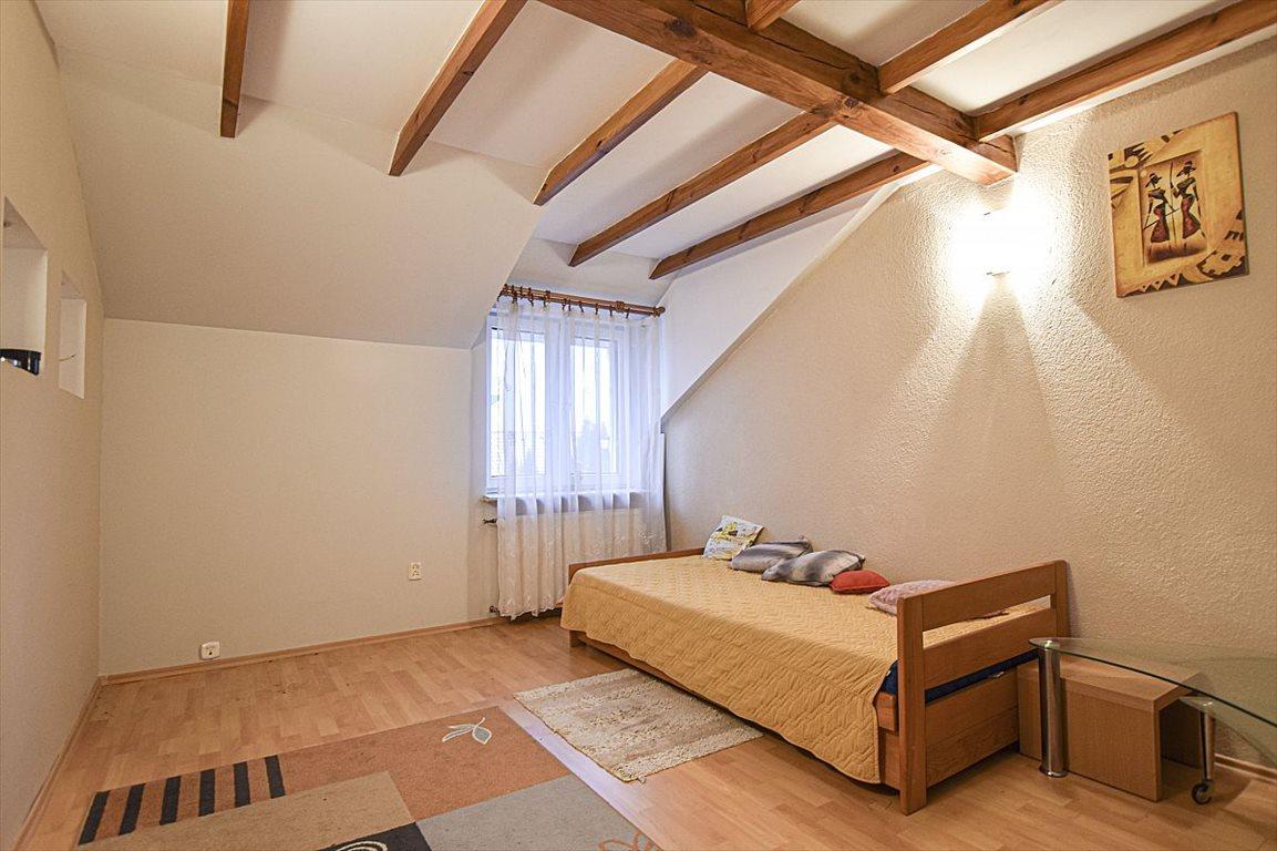 Dom na sprzedaż Elizówka  120m2 Foto 9