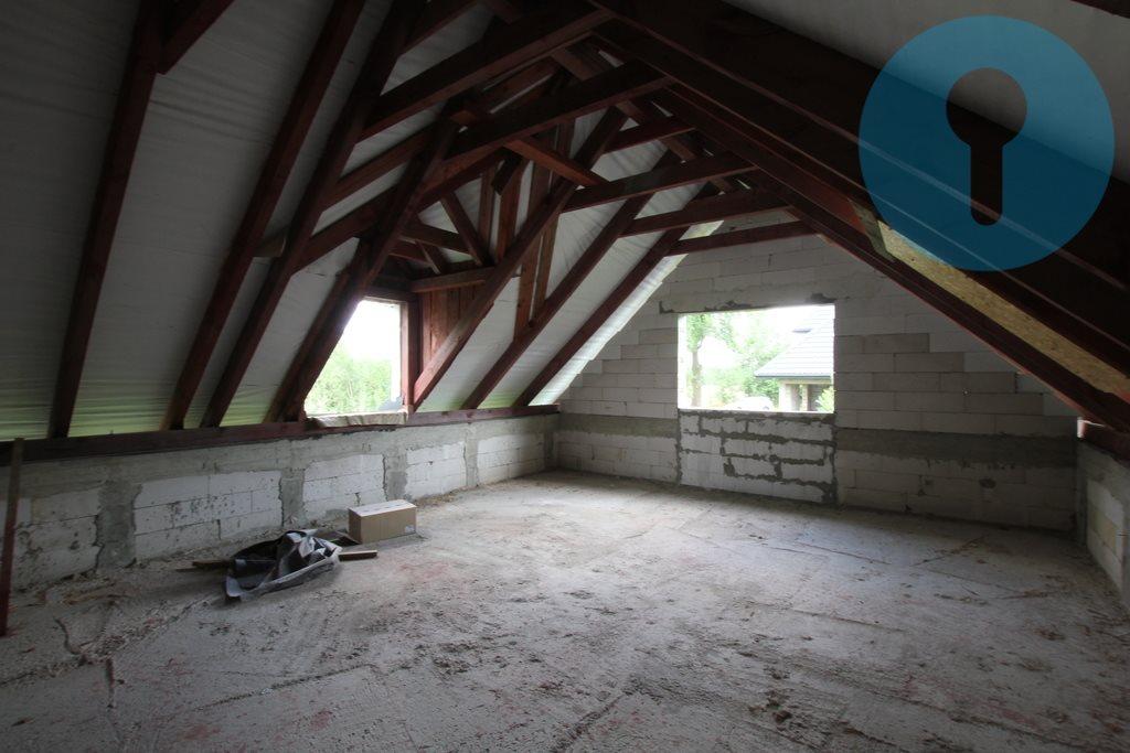 Dom na sprzedaż Janiszew  175m2 Foto 12
