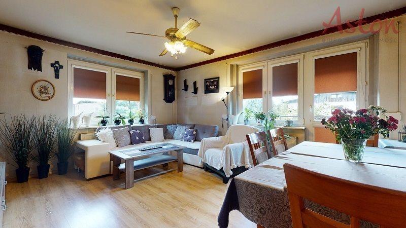Dom na sprzedaż Pszczyna  150m2 Foto 3