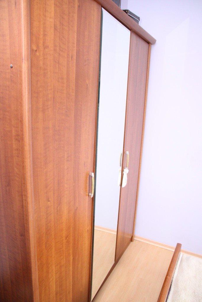 Mieszkanie czteropokojowe  na sprzedaż Grudziądz  70m2 Foto 2