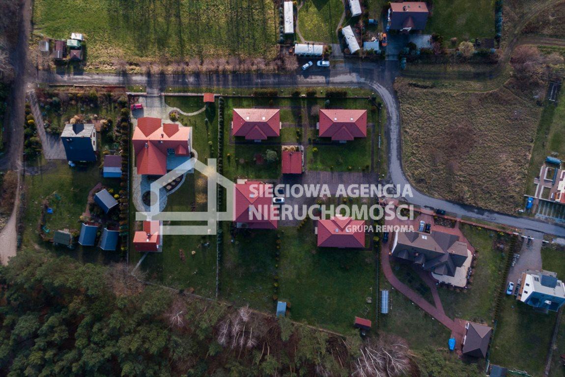 Lokal użytkowy na sprzedaż Gdańsk, Sobieszewo  650m2 Foto 5