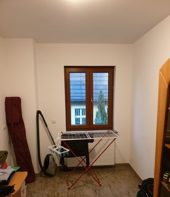 Mieszkanie dwupokojowe na wynajem Gniezno, Św. Michała  55m2 Foto 8