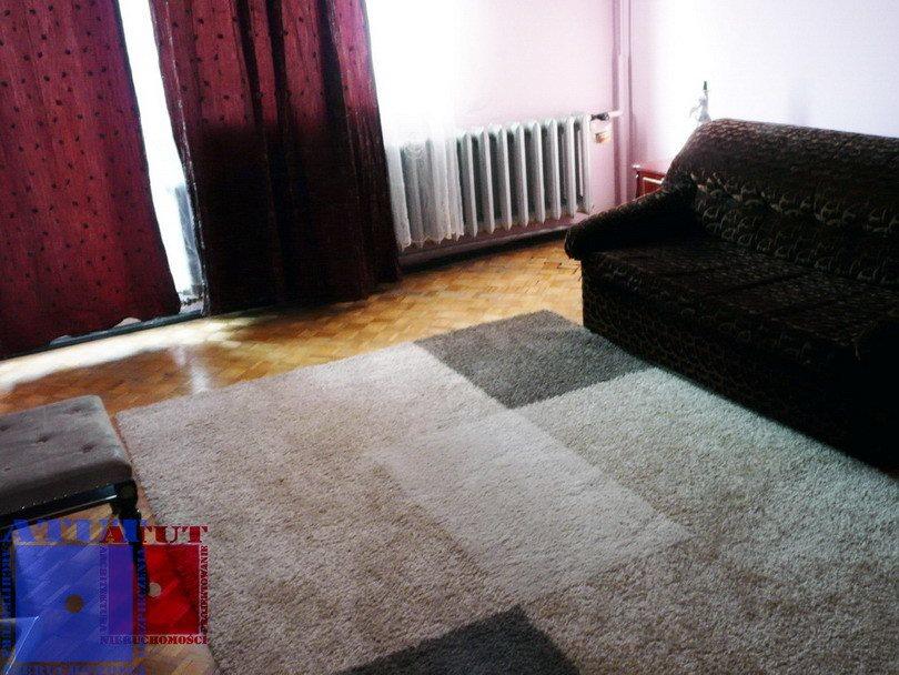 Dom na wynajem Gliwice, Brzezinka, Kozielska  160m2 Foto 4