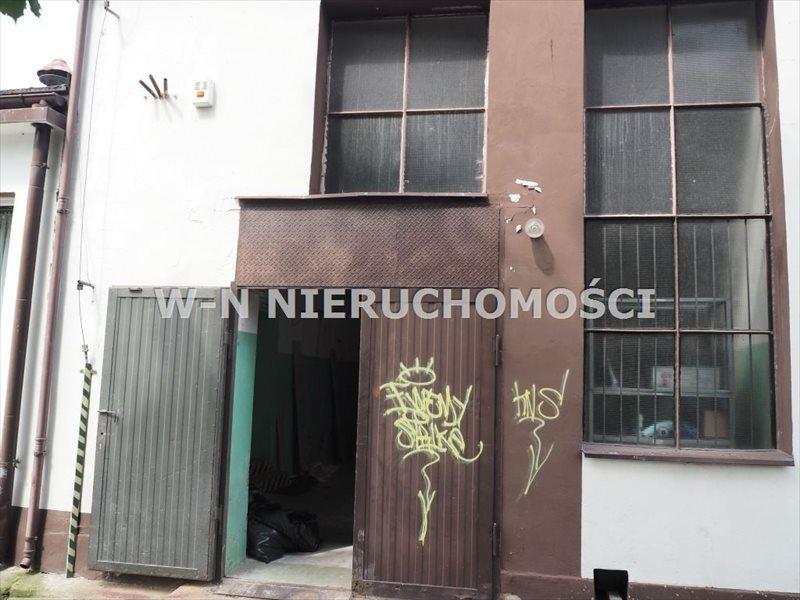 Lokal użytkowy na wynajem Głogów, Śródmieście  110m2 Foto 2
