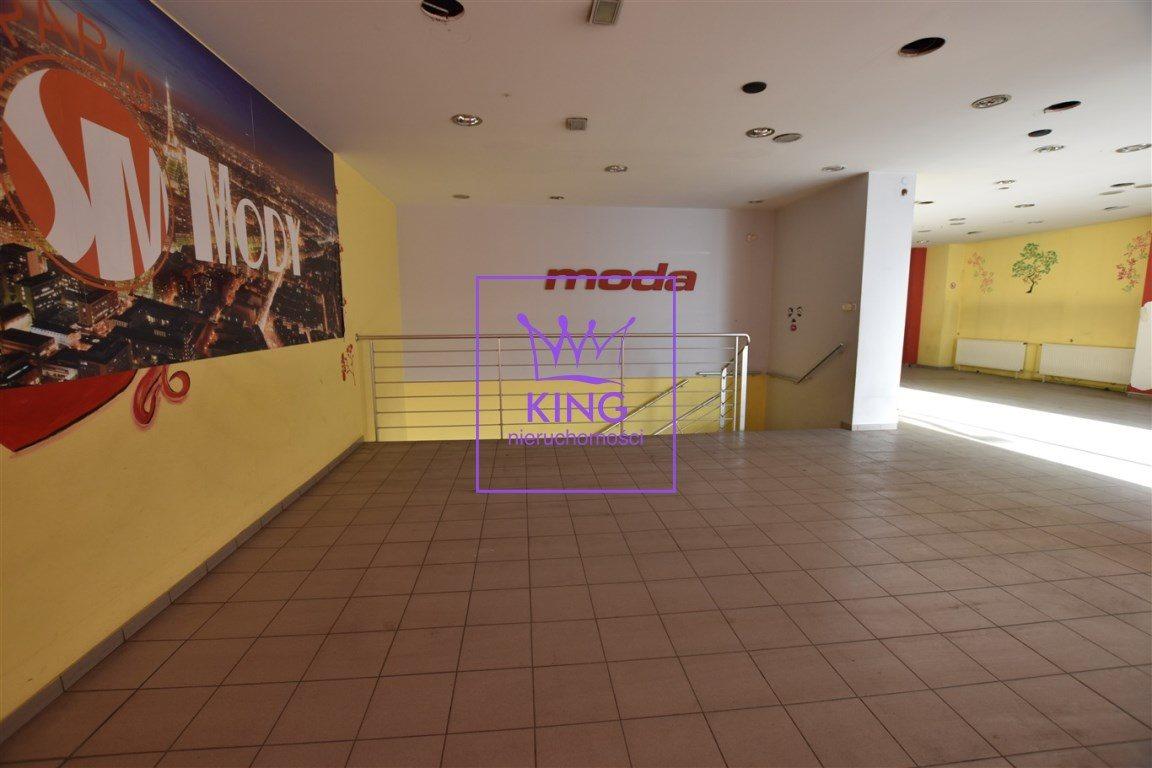 Lokal użytkowy na sprzedaż Szczecin, Centrum  622m2 Foto 7