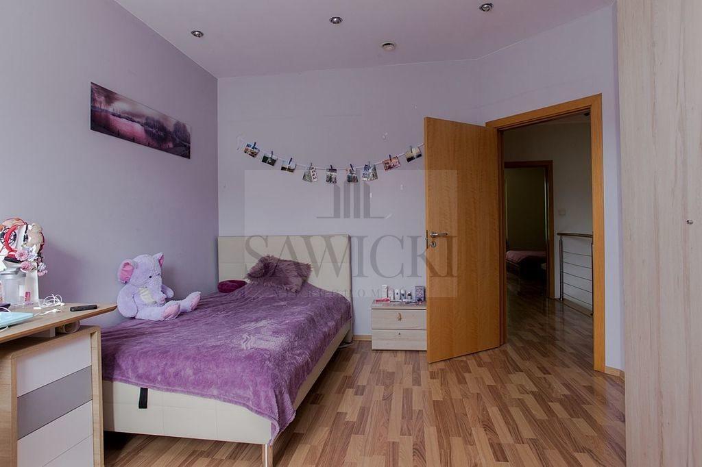 Dom na sprzedaż Warszawa, Ursynów, Pyry  170m2 Foto 9