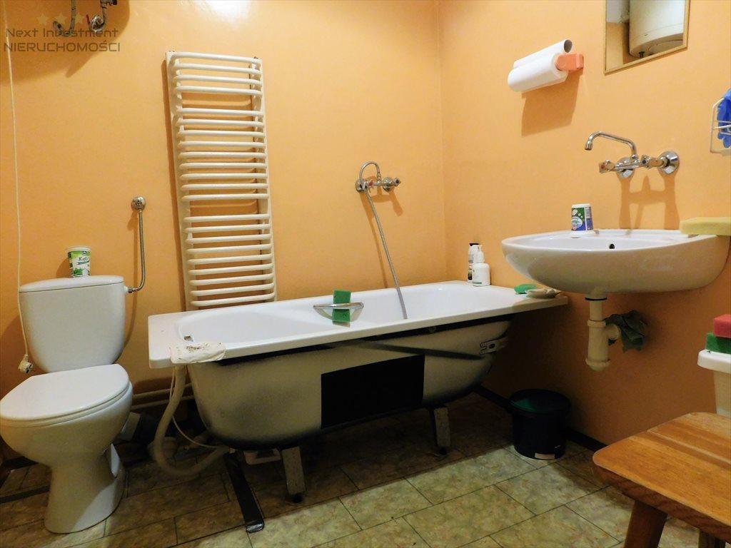Lokal użytkowy na sprzedaż Kędzierzyn-Koźle  1549m2 Foto 12