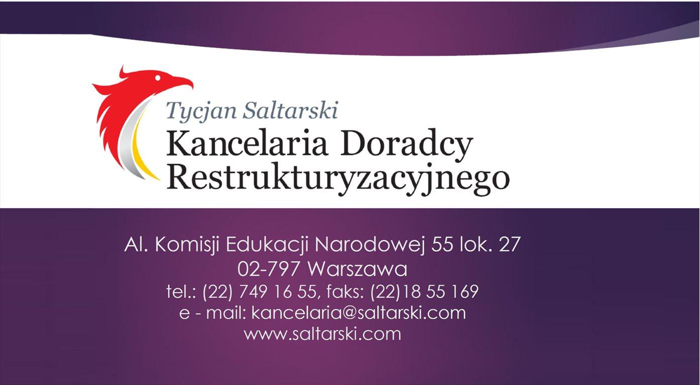 Działka inwestycyjna na sprzedaż Daleszyce, Borków 64  20600m2 Foto 5