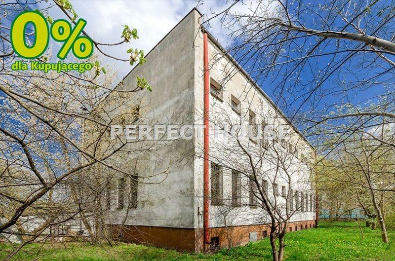 Lokal użytkowy na sprzedaż Pionki  572m2 Foto 5