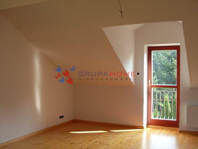 Dom na sprzedaż Jastrzębie  260m2 Foto 8
