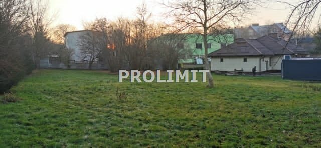 Lokal użytkowy na sprzedaż Ruda Śląska, Wirek  180m2 Foto 10