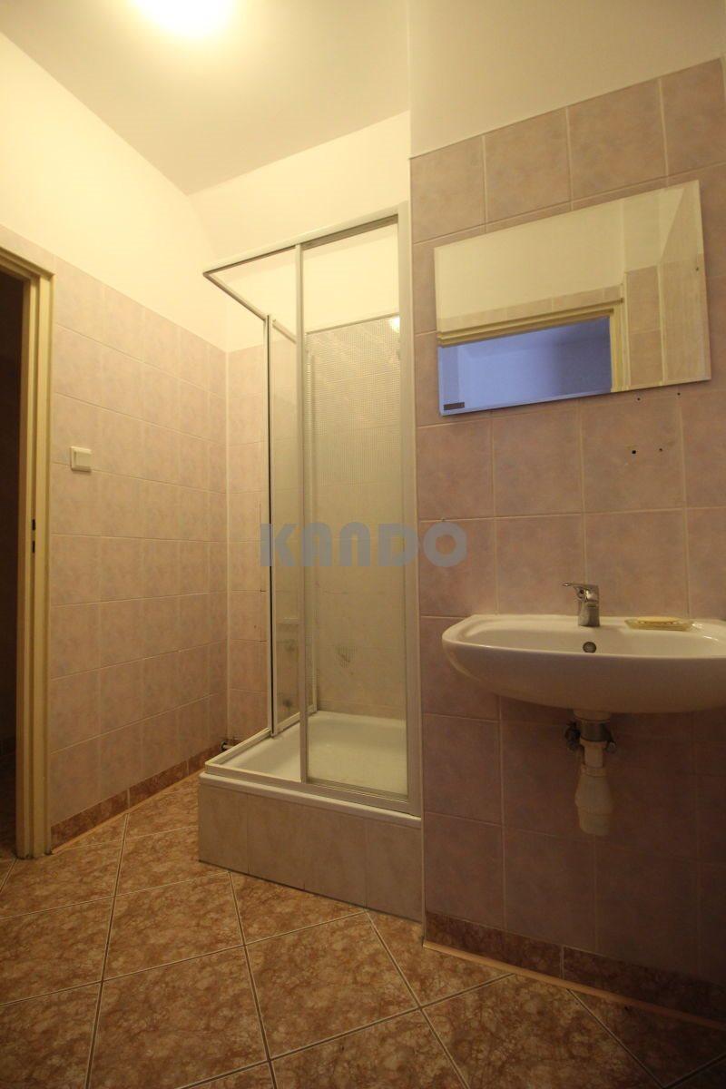 Lokal użytkowy na wynajem Wrocław, Psie Pole, Karłowice, Tanie biuro 174m2, Kromera  174m2 Foto 12