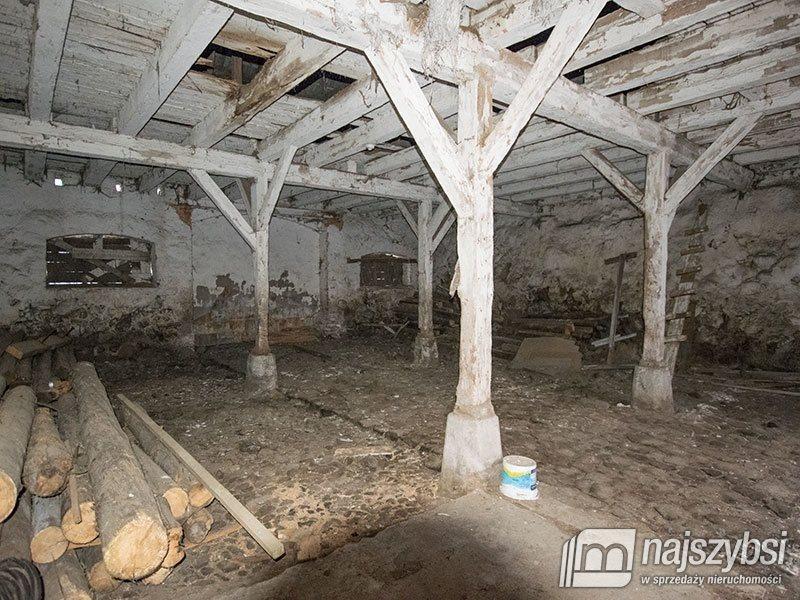 Lokal użytkowy na sprzedaż Storkowo, Centrum  3670m2 Foto 10
