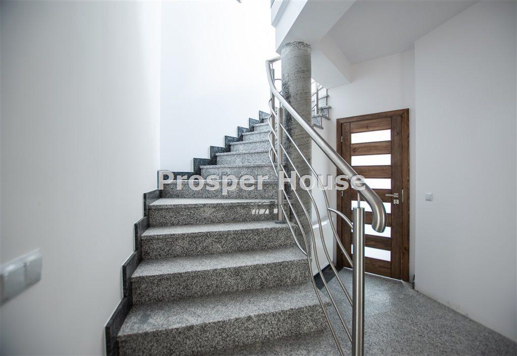 Dom na wynajem Warszawa, Żoliborz, Marymont Potok  290m2 Foto 6