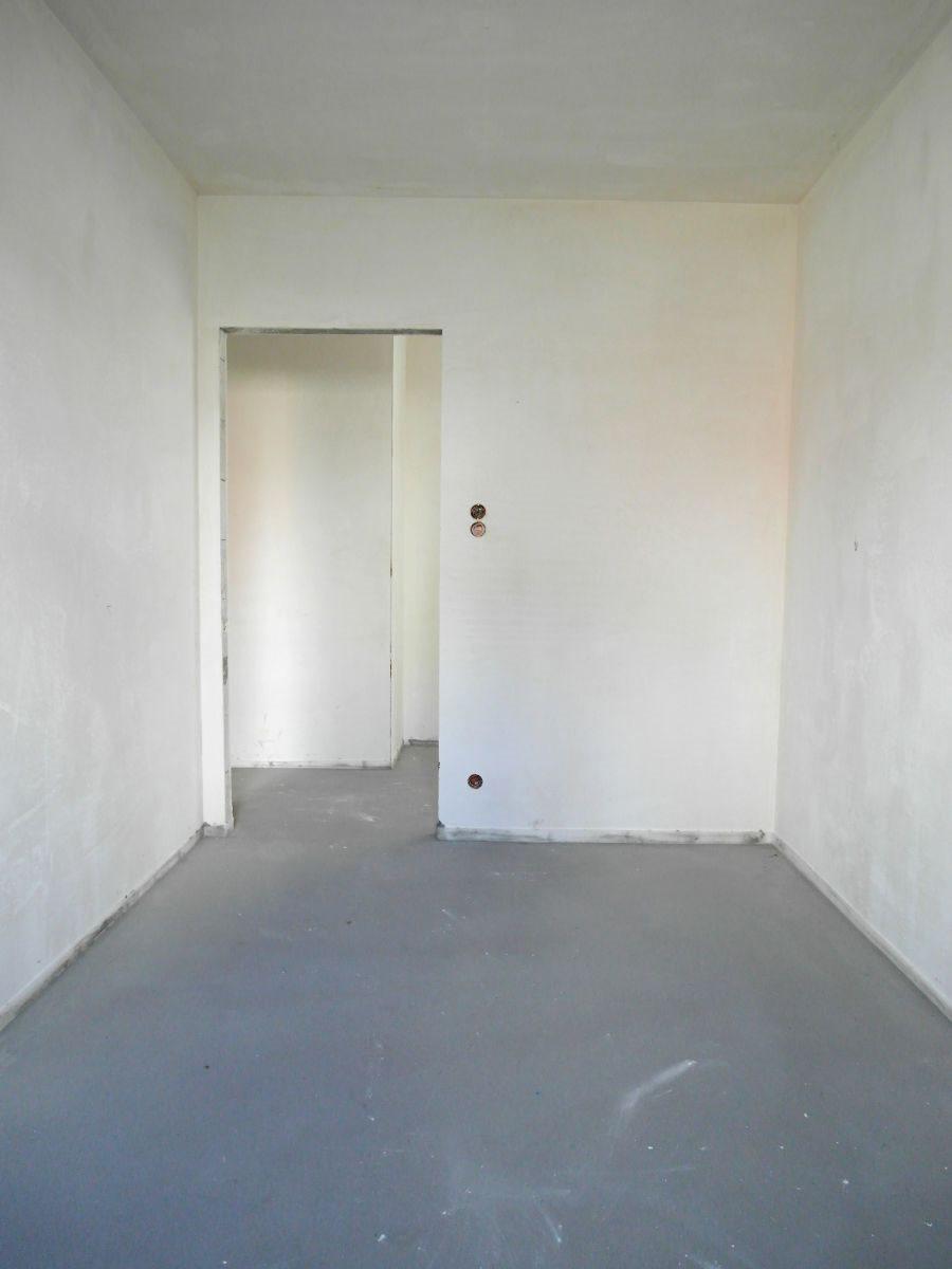 Mieszkanie trzypokojowe na sprzedaż Grudziądz  66m2 Foto 6