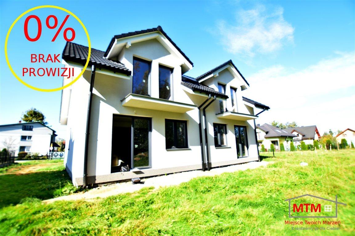 Dom na sprzedaż Ustroń  131m2 Foto 1