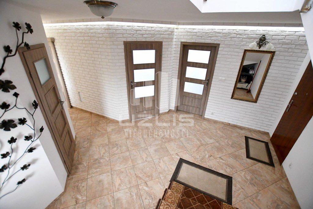 Dom na sprzedaż Tczew  210m2 Foto 8