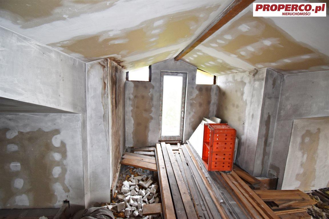 Dom na sprzedaż Bilcza  150m2 Foto 6