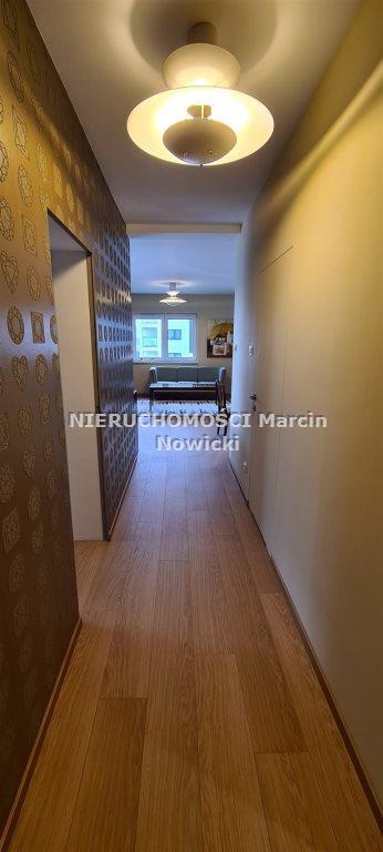 Mieszkanie dwupokojowe na wynajem Kutno, Sendlerowej  63m2 Foto 6