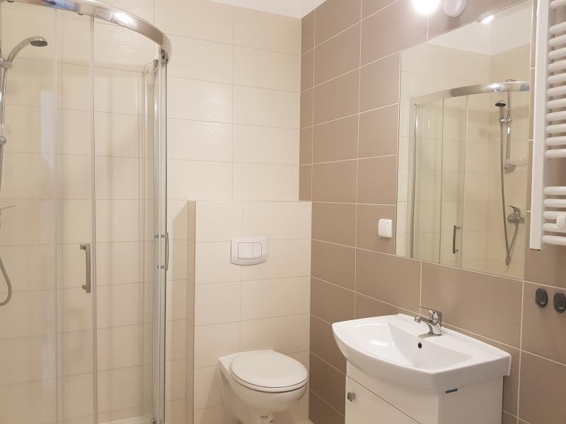 Mieszkanie dwupokojowe na wynajem Pruszcz Gdański, Apartamenty Nad Radunią, Apartamenty nad Radunią, RACIBORSKIEGO MARIANA  35m2 Foto 5