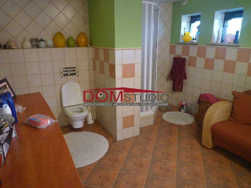 Dom na sprzedaż Gliwice, Szobiszowice  250m2 Foto 4