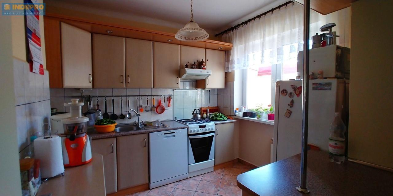 Dom na sprzedaż Włocławek, Zazamcze, Zazamcze  351m2 Foto 4