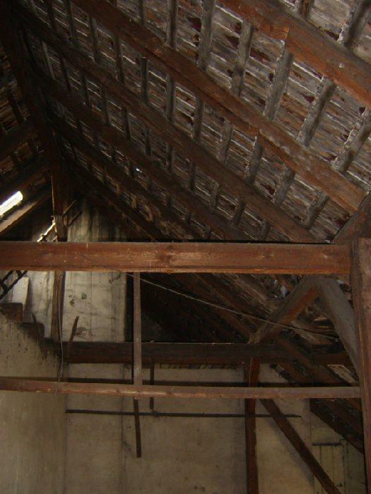 Dom na sprzedaż Kędzierzyn-Koźle, Koźle  350m2 Foto 6