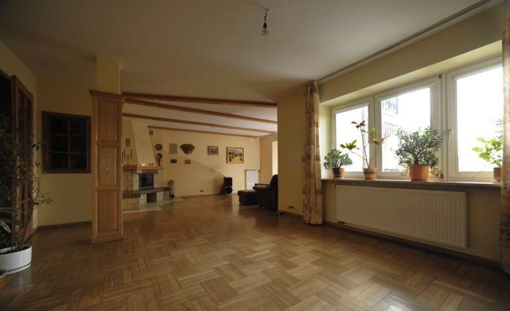 Dom na sprzedaż Warszawa, Wawer, Trakt Lubelski  300m2 Foto 1