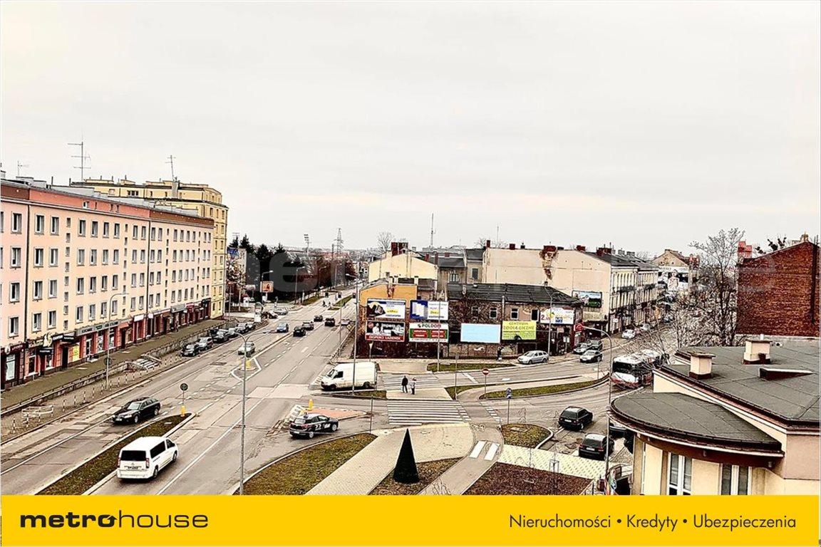 Mieszkanie dwupokojowe na sprzedaż Radom, Radom, Traugutta  81m2 Foto 8