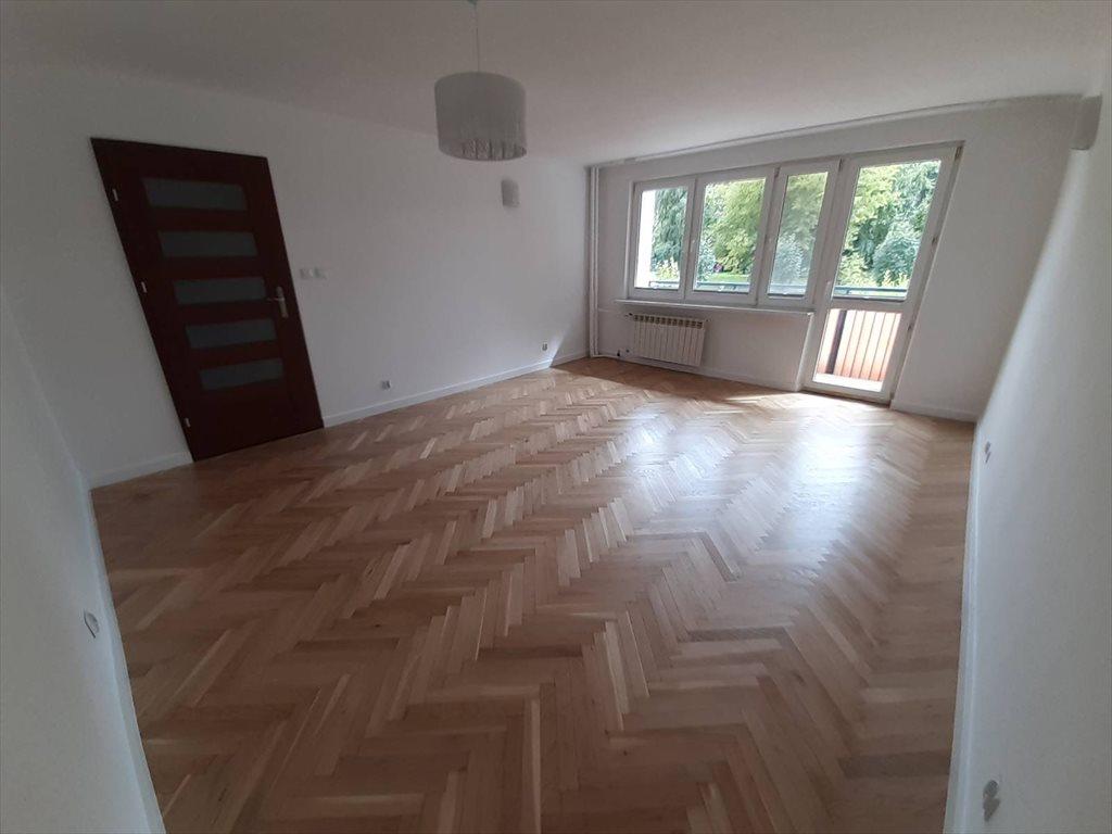 Mieszkanie dwupokojowe na sprzedaż Warszawa, Bielany, Wawrzyszew, Dantego Alighieri  57m2 Foto 2