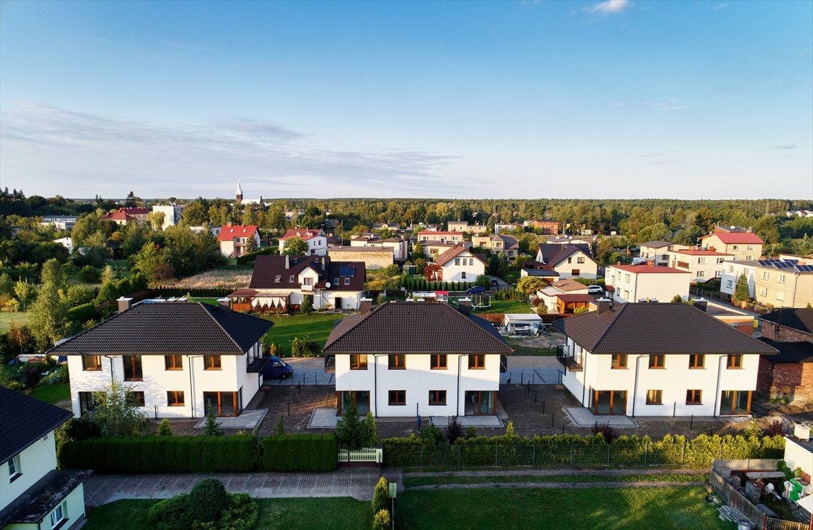 Mieszkanie trzypokojowe na sprzedaż Tarnowskie Góry, rybna, Czołgistów 10  59m2 Foto 6