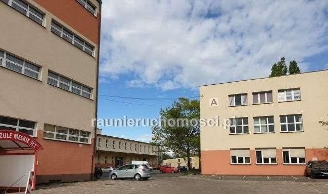 Lokal użytkowy na wynajem Poznań, Grunwald  124m2 Foto 9