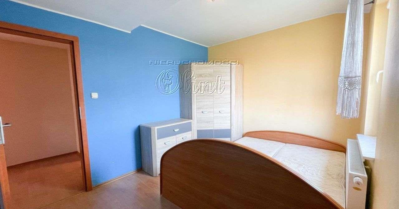 Dom na wynajem Cewice, ul. wincentego witosa  200m2 Foto 9