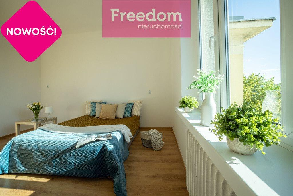 Mieszkanie dwupokojowe na sprzedaż Łódź, Krawiecka  58m2 Foto 5