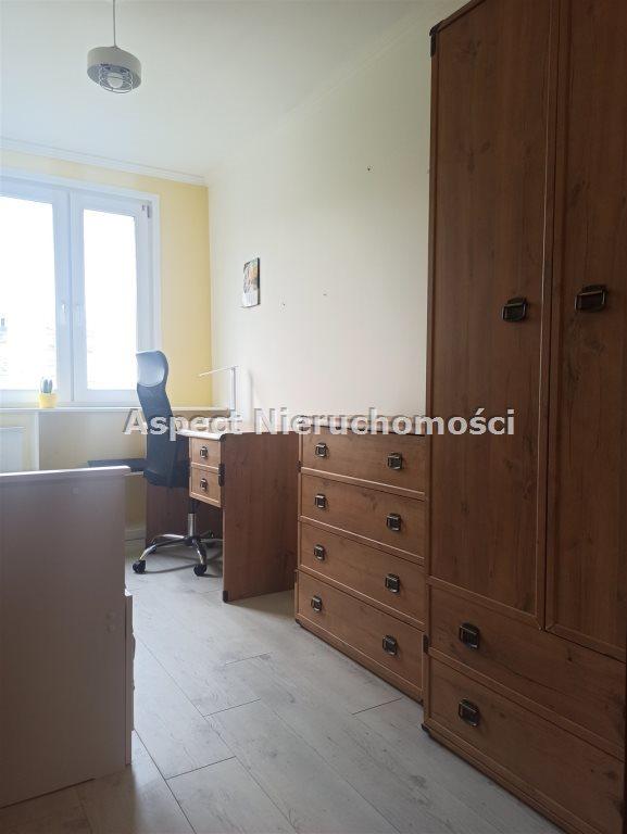 Mieszkanie trzypokojowe na sprzedaż Radom, Ustronie  54m2 Foto 5