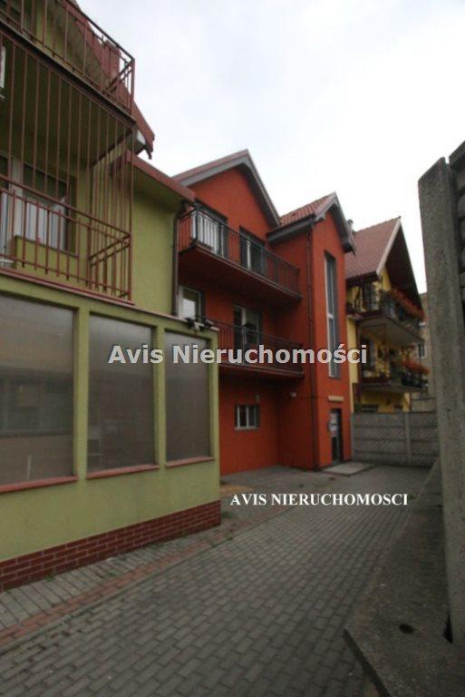 Dom na wynajem Strzegom  140m2 Foto 3